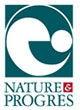 Label bio Nature et Progres
