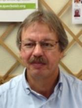 Guy Rossignol